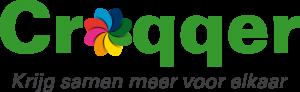 Croqqer_logo_RGB