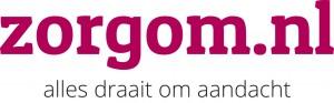 Zorgom.nl logo
