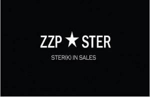 zzpster-320